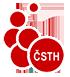 Česká společnost pro trombózu a hemostázu